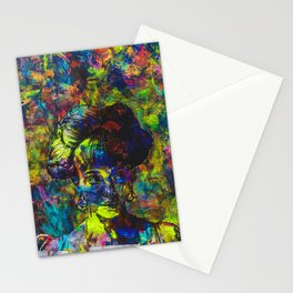 Melaniemartinez Stationery Cards