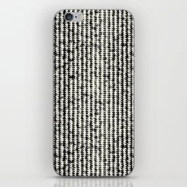 Abstract Pattern : TM17031 iPhone Skin