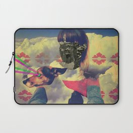 Vision Laptop Sleeve