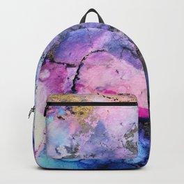 Dream Scene 1 Backpack