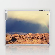 Bond Laptop & iPad Skin