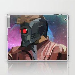GOTG #2 Laptop & iPad Skin