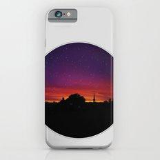 Dreamy Sunset iPhone 6s Slim Case
