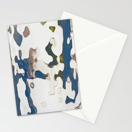 spirit of wood Stationery Cards