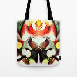 roger that!! Tote Bag