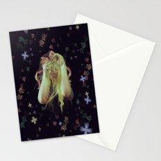 SULK Stationery Cards