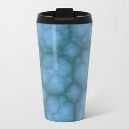 Octagons in MWY 01 Travel Mug