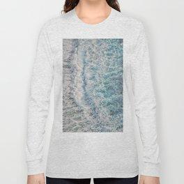 Seaglass Long Sleeve T-shirt