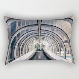 ATL / 01 Rectangular Pillow