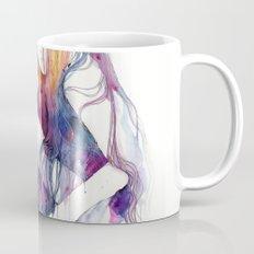 wakeful Mug