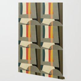 Padmasana (Lotus Position) Wallpaper