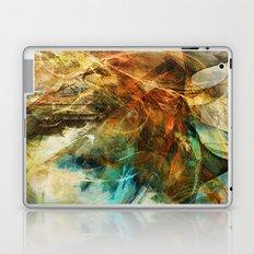 Horus dream Laptop & iPad Skin