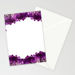 Intoxicate Stationery Cards