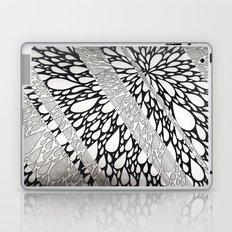 Linear Burst Laptop & iPad Skin