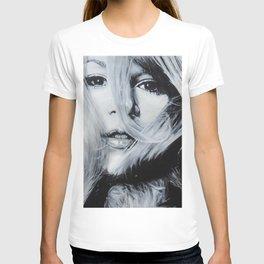 Aliki T-shirt
