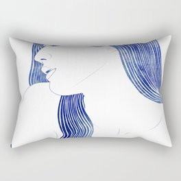 Dero Rectangular Pillow