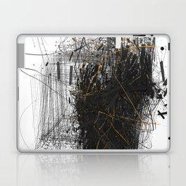 Unwelcome Gaze – Amazon 11 Laptop & iPad Skin
