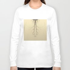 branches#05 Long Sleeve T-shirt