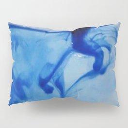 Ripples 2 Pillow Sham