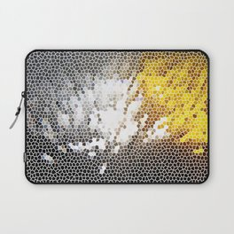 What You See? Laptop Sleeve