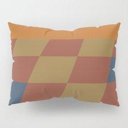 Siesta Pillow Sham