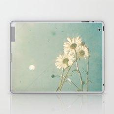 The Daisy Family Laptop & iPad Skin