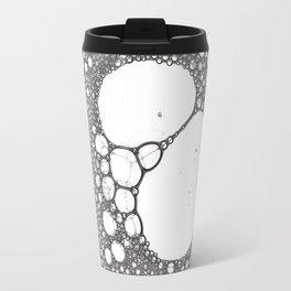 R+S_Formation_1.3 Travel Mug