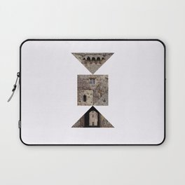 ROOK Laptop Sleeve