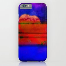 Layers of Love 101 Slim Case iPhone 6s