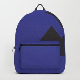Giza Geometrical Minimal Backpack