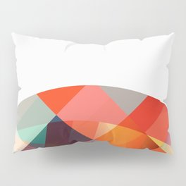 Solaris 02 Pillow Sham