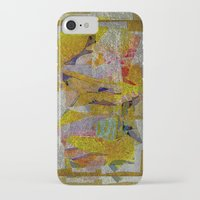 verse iPhone & iPod Cases featuring Psalm 111 Verse 10 by ArtistsWorks