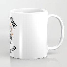 Oh, Clementine please be mine... Coffee Mug