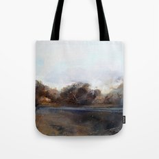 the collective Tote Bag