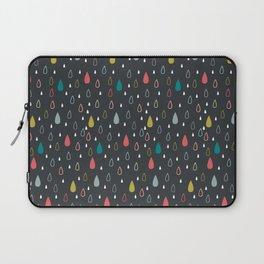 Rainny Laptop Sleeve