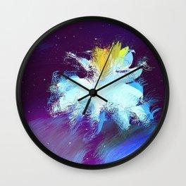 Charming-22 Wall Clock