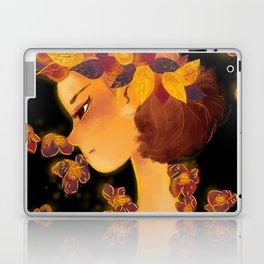 Majesty Laptop & iPad Skin