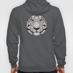 Tiger GW Hoody