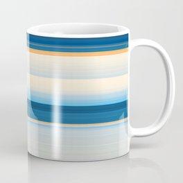 Kelly Belly Coffee Mug