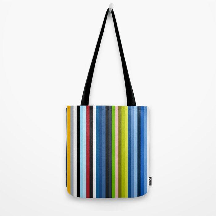 Mizuchi Tote Bag