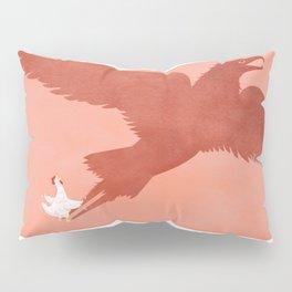 Ego Pillow Sham