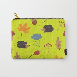 autumn collection Carry-All Pouch