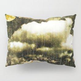 Fallout Pillow Sham