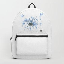 Pal-Forest Backpack