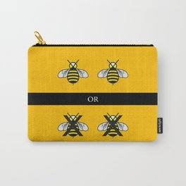 TO BE or NOT TO BE Carry-All Pouch
