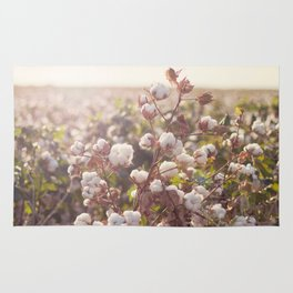 Cottonfield Rug