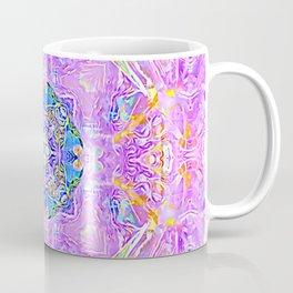 Transmute & Heal Coffee Mug