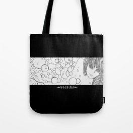 Rebecca Love Tote Bag
