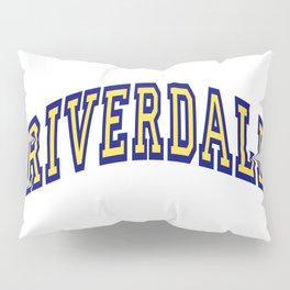 riverdale Pillow Sham