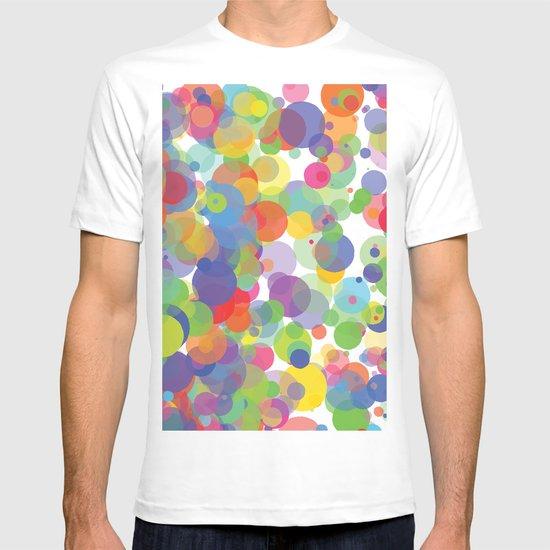 Candy Dots T-shirt